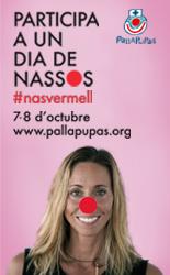 Banner_Pallapupas